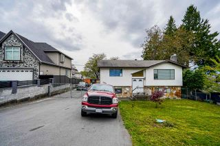 Photo 2: 10877 129 STREET in Surrey: Whalley House for sale (North Surrey)  : MLS®# R2572356