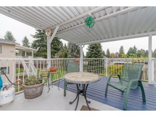 "Photo 19: 13170 99 Avenue in Surrey: Cedar Hills House for sale in ""Cedar Hills"" (North Surrey)  : MLS®# R2010167"