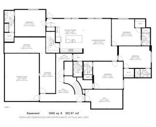 Photo 48: 944 166 Avenue in Edmonton: Zone 51 House for sale : MLS®# E4265871