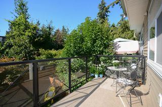 Photo 18: 44 14377 60 AVENUE in Surrey: Sullivan Station Townhouse for sale ()  : MLS®# R2099824