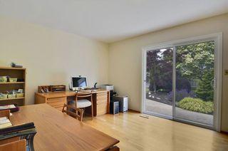 Photo 12: 12939 22A AVENUE in South Surrey White Rock: Elgin Chantrell Home for sale ()  : MLS®# R2378968