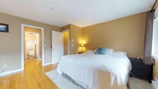 """Photo 10: 306 1468 PEMBERTON Avenue in Squamish: Downtown SQ Condo for sale in """"Marina Estates"""" : MLS®# R2409294"""