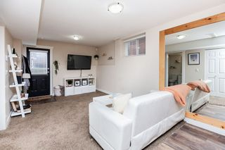 "Photo 24: 24167 102 Avenue in Maple Ridge: Albion House for sale in ""Homestead"" : MLS®# R2462813"