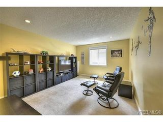 Photo 15: 1170 Deerview Pl in VICTORIA: La Bear Mountain House for sale (Langford)  : MLS®# 729928