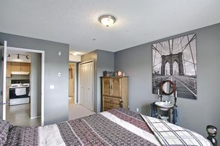 Photo 25: 204 300 Edwards Way NW: Airdrie Apartment for sale : MLS®# A1111430
