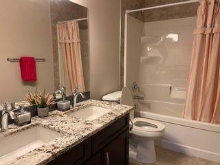 Photo 29: 8739 118 Street in Edmonton: Zone 15 House for sale : MLS®# E4248657