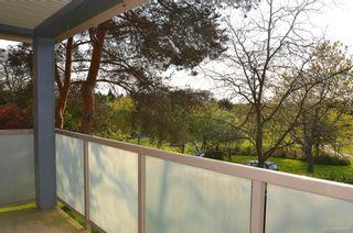 Photo 2: 127 1025 Inverness Rd in Saanich: SE Quadra Condo for sale (Saanich East)  : MLS®# 698930