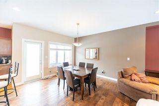 Photo 9: 19 Brockington Avenue in Winnipeg: Bridgwater Forest Residential for sale (1R)  : MLS®# 202103244