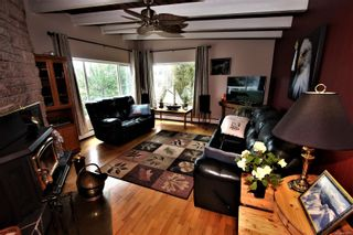 Photo 16: 1785 Argyle Ave in : Na Departure Bay House for sale (Nanaimo)  : MLS®# 878789