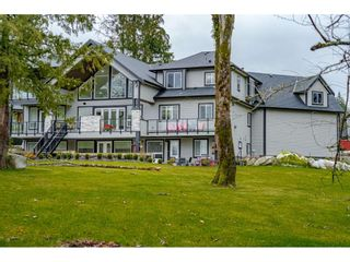 Photo 39: 12010 265A Street in Maple Ridge: Websters Corners House for sale : MLS®# R2540404