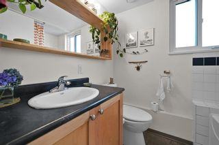 Photo 25: 3544 MARSHALL Street in Vancouver: Grandview Woodland House for sale (Vancouver East)  : MLS®# R2613906