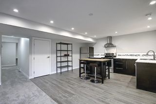 Photo 35: 900 Copperfield Boulevard SE in Calgary: Copperfield Detached for sale : MLS®# A1079249