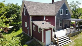 Photo 5: 12 Fire Hall Road in Gunning Cove: 407-Shelburne County Residential for sale (South Shore)  : MLS®# 202115302