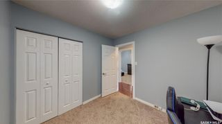 Photo 17: 7251 Bowman Avenue in Regina: Dieppe Place Residential for sale : MLS®# SK859689