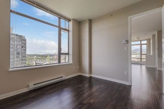 """Photo 19: 1101 4250 DAWSON Street in Burnaby: Brentwood Park Condo for sale in """"OMA2"""" (Burnaby North)  : MLS®# R2584550"""