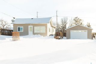 Photo 2: 101 5th Avenue West in Shellbrook: Residential for sale : MLS®# SK840671