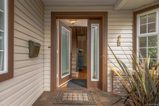 Photo 6: 3502 Planta Rd in : Na Hammond Bay House for sale (Nanaimo)  : MLS®# 887264