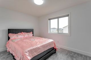 Photo 31: 6059 crawford drive in Edmonton: Zone 55 House for sale : MLS®# E4266143