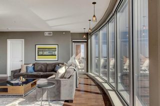 Photo 20: 1902 817 15 Avenue SW in Calgary: Beltline Apartment for sale : MLS®# A1086133