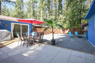 Photo 20: 612 MOUNTAIN VIEW Road in Chilliwack: Cultus Lake House for sale : MLS®# R2609015
