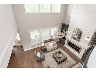 "Photo 26: 21806 44 Avenue in Langley: Murrayville House for sale in ""Murrayville"" : MLS®# R2491886"