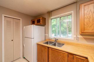 Photo 13: 5428 55 Street: Beaumont House for sale : MLS®# E4265100