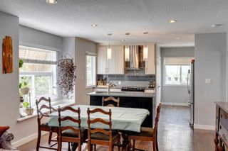 Photo 14: 3719 Centre A Street NE in Calgary: Highland Park Detached for sale : MLS®# A1126829
