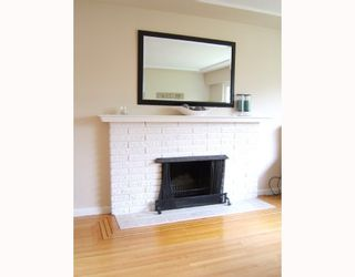 """Photo 4: 6060 INVERNESS Street in Vancouver: Knight House for sale in """"KNIGHT"""" (Vancouver East)  : MLS®# V713054"""