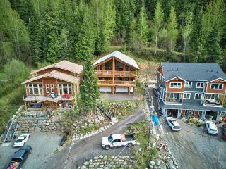 Photo 31: 1375 BURFIELD DRIVE in Kamloops: Sun Peaks Half Duplex for sale : MLS®# 162424