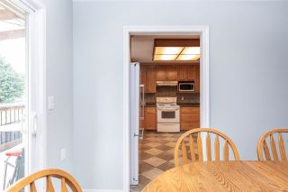 Photo 6: 34160 ALMA Street in Abbotsford: Central Abbotsford House for sale : MLS®# R2590820