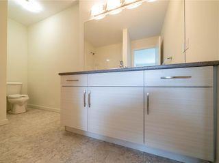 Photo 23: 407 690 HUGO Street South in Winnipeg: Fort Rouge Condominium for sale (1Aw)  : MLS®# 202112086