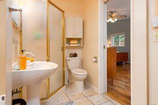 Photo 20: 4263 Happy Valley Rd in : Me Metchosin House for sale (Metchosin)  : MLS®# 856721