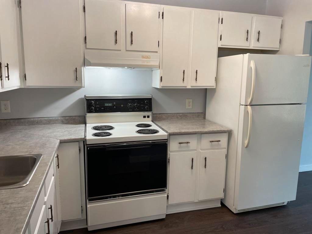 Photo 2: Photos: 58 Sanford Fleming Road in Winnipeg: Lakeside Meadows Residential for sale (3K)  : MLS®# 202112411