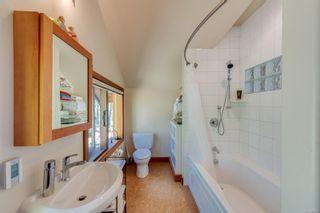 Photo 25: 1600 Covey Run Rd in Sooke: Sk East Sooke House for sale : MLS®# 874951
