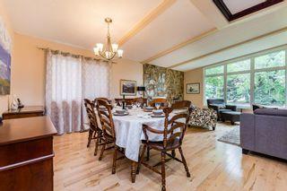 Photo 14: 11208 36 Avenue in Edmonton: Zone 16 House for sale : MLS®# E4249289