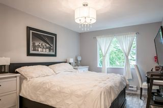 Photo 7: 201 558 ROCHESTER Avenue in Coquitlam: Coquitlam West Condo for sale : MLS®# R2179518
