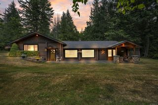 Photo 41: 2905 Uplands Pl in : ML Shawnigan House for sale (Malahat & Area)  : MLS®# 880150