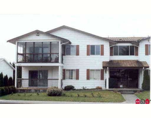 FEATURED LISTING: 101 3035 CLEARBROOK RD ABBOTSFORD
