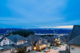 """Photo 30: 4 HICKORY Drive in Port Moody: Heritage Woods PM House for sale in """"Echo Ridge- Heritage Mountain"""" : MLS®# R2428559"""