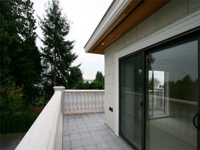 Photo 13: Photos: 299 28TH Street in West Vancouver: Altamont House for sale : MLS®# V1047035