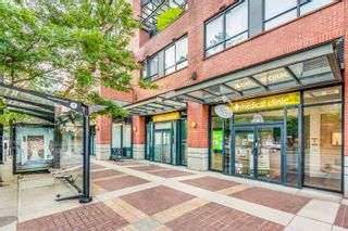 Photo 4: 1296 PACIFIC Boulevard in Vancouver: Yaletown Retail for sale (Vancouver West)  : MLS®# C8040346