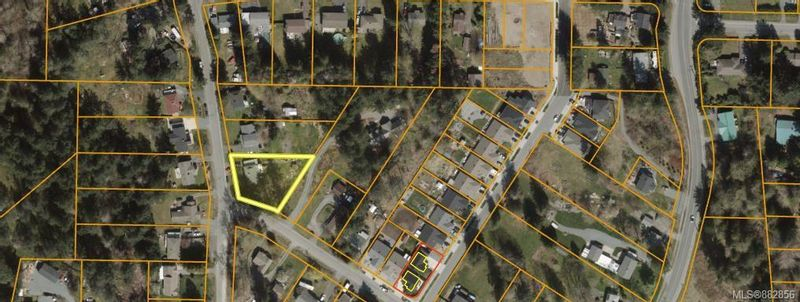 FEATURED LISTING: Lot A Centennary Dr