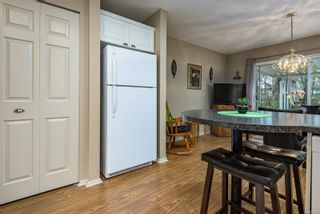 Photo 15: 3 2010 20th St in : CV Courtenay City Row/Townhouse for sale (Comox Valley)  : MLS®# 872186