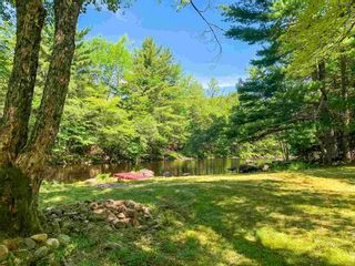 Photo 2: 66 Basil Whynot Road in Upper Northfield: 405-Lunenburg County Residential for sale (South Shore)  : MLS®# 202118031