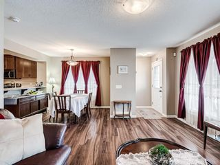 Photo 5: 3110 Windsong Boulevard SW: Airdrie Row/Townhouse for sale : MLS®# A1078830