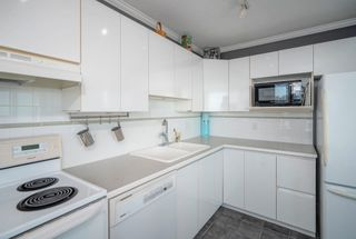 """Photo 12: 1601 6622 SOUTHOAKS Crescent in Burnaby: Highgate Condo for sale in """"GIBRALTER"""" (Burnaby South)  : MLS®# R2596768"""