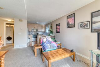 Photo 8: 51 3015 51 Street SW in Calgary: Glenbrook Row/Townhouse for sale : MLS®# A1054474