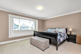 Photo 22: 7249 197B Street in Langley: Willoughby Heights House for sale : MLS®# R2604082