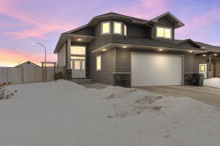 Photo 28: 4901 58 Avenue: Cold Lake House for sale : MLS®# E4232856