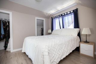 Photo 17: 821 Cambridge Street in Winnipeg: River Heights South Residential for sale (1D)  : MLS®# 202018056